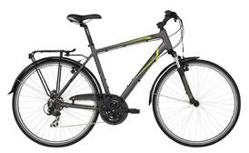 trekking-fietsen