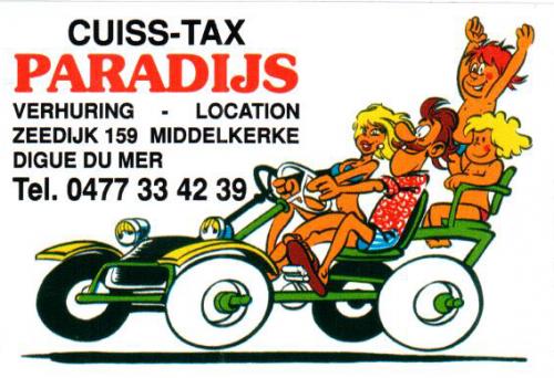 Logo-quistax-paradijs